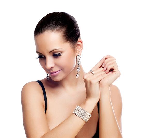woman-ring