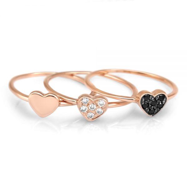 anelli-cuore-prodotto- perdonnagioielli.com